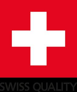 Swiss Quality